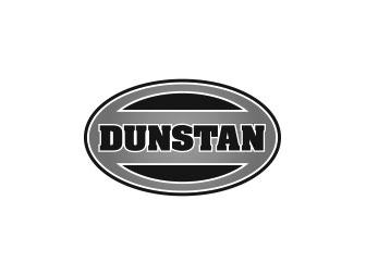 Dustan