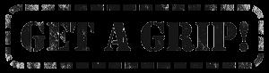 Get-A-Grip-logo