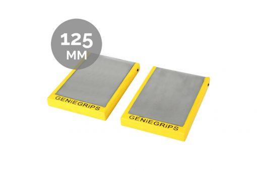 genie-grips-product-cap-125mm