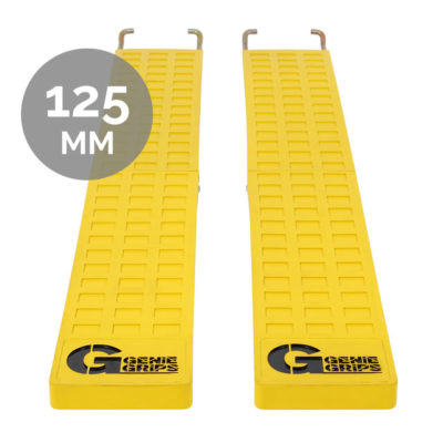 genie-grips-product-mats-125mm