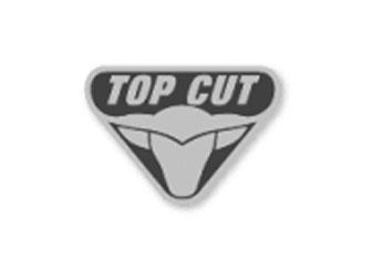 Top Cut