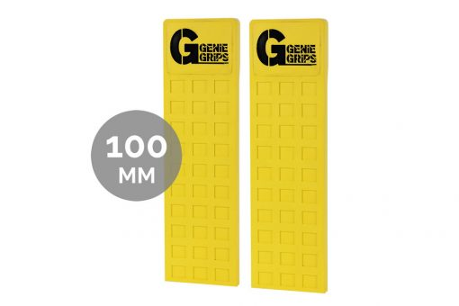 genie-grips-product-cushion-100mm
