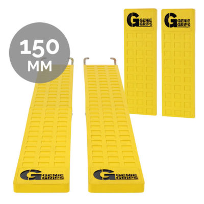 genie-grips-product-mats-cushions-bundle-150mm